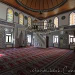 coban-cavus-camii-fatih-ic-foto-1200x800
