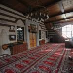 coban-cavus-camii-fatih-ic-fotografi-1200x800