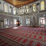 coban-cavus-camii-fatih-ic-fotosu-1200x800