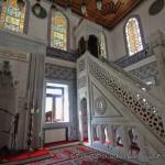 coban-cavus-camii-fatih-mihrap-minber-1200x800