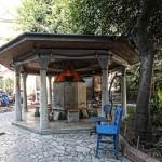 corlulu-ali-pasa-camii-avlu-ve-sadirvani-1200x800