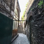 corlulu-ali-pasa-camii-duvarlari-1200x800