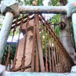 corlulu-ali-pasa-camii-fotografi-9-1200x800