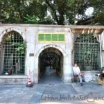 corlulu-ali-pasa-camii-giris-kapisi-5-1200x800