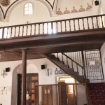 corlulu-ali-pasa-camii-ic-merdivenler-ve-balkon-800x1200