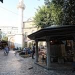 corlulu-ali-pasa-camii-minare-avlu-sadirvan-800x1200