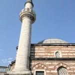 corlulu-ali-pasa-camii-minare-ve-kubbe-800x1200
