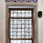 corlulu-ali-pasa-camii-penceresi-800x1200