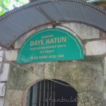 daye-hatun-camii-fatih-kitabe-1200x800