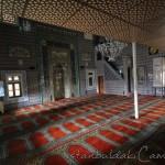 daye-hatun-camii-fatih-kursusu-1200x800