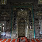 daye-hatun-camii-fatih-mihrap-1200x800