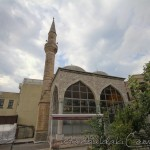 daye-hatun-camii-fatih-minare-1200x800