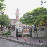 dibekli-eminbey-camii-fatih-minare-foot-1200x800