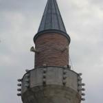 dibekli-eminbey-camii-fatih-minare-serefe-800x1200