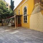 divani-ali-cami-fatih-avlu-1200x800