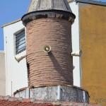 divani-ali-cami-fatih-minare-1200x800