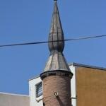 divani-ali-cami-fatih-minare-serefe-800x1200