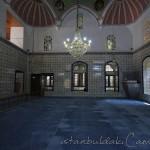 dizdariye-pasa-cami-fatih-fotosu-1200x800