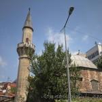 dizdariye-pasa-cami-fatih-kubbe-minare-1200x800