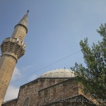 dizdariye-pasa-cami-fatih-minare-kubbe-1200x800