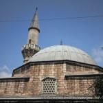 dizdariye-pasa-cami-fatih-minare-serefe-kubbe-1200x800