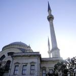 dolmabahce-camii-uzaktan-minare-kubbe-1200x800
