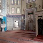 emin-ali-pasa-camii-mihrap-minber-foto