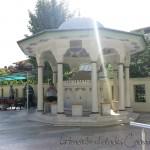 emin-ali-pasa-camii-sadirvan-foto