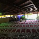 emin-sinan-camii-fatih-ahsap-1200x800