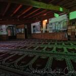 emin-sinan-camii-fatih-ic-fotografi-1200x800