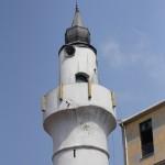 emin-sinan-camii-fatih-serefe-minare-800x1200