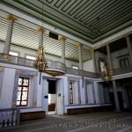 emirgan-camii-balkon-foto-1200x800