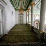 emirgan-camii-balkon-ust-foto-1200x800