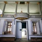 emirgan-camii-kapi-balkon-foto-1200x800