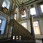 emirgan-camii-mihrap-fotosu-1200x800