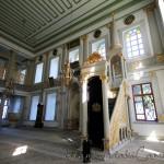 emirgan-camii-mihrap-kursu-foto-1200x800