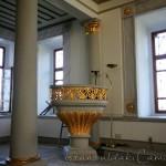 emirgan-camii-sariyer-kursu-1200x800
