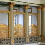 emirgan-camii-sultan-foto-1200x800