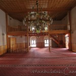 esir-kemal-camii-fatih-ic-avize-foto-1200x800