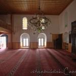 esir-kemal-camii-fatih-ic-foto-1200x800