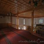 esir-kemal-camii-fatih-ust-foto-1200x800