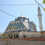 esmai-husna-camii-beykoz-elmali-modern-kubbe-minare-1200x800