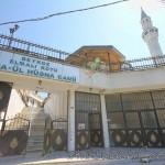 esmai-husna-camii-beykoz-elmali-modern-minare-avlu-1200x800