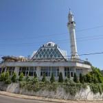 esmai-husna-camii-beykoz-elmali-modern-minare-kubbe-fotografi-1200x800