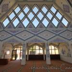 esmai-husna-camii-beykoz-elmali-modern-pencere-1200x800