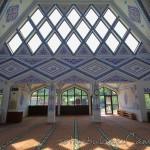 esmai-husna-camii-beykoz-elmali-modern-pencere-fotografi-1200x800