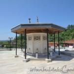 esmai-husna-camii-beykoz-elmali-modern-sadirvan-1200x800