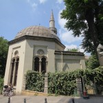 fuat-pasa-cami-fatih-kubbe-minare-1200x800