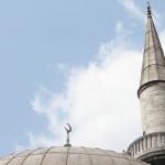 fuat-pasa-cami-fatih-minare-serefe-alem-1200x800