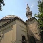 fuat-pasa-cami-fatih-minaresi-kubbesi-1200x800